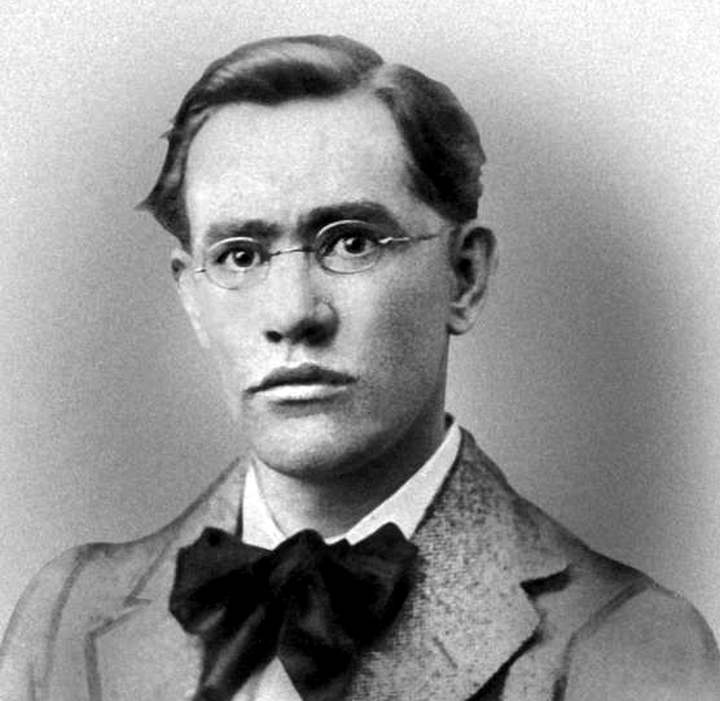 Image result for francis ledwidge